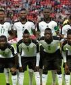 Правительство Ганы распустило футбольную федерацию страны после фильма о коррупции