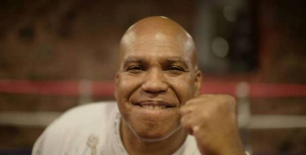 Обязательному претенденту выбрали соперника на бой за отобранный у Головкина титул IBF