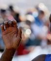 """Кенийская легкоатлетка из казахстанского клуба стала третьей на этапе """"Бриллиантовой лиги"""", Рыпакова осталась без подиума"""
