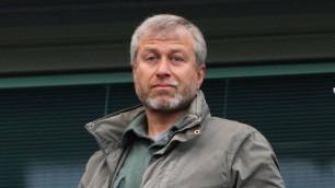 """Абрамович отказался продавать """"Челси"""""""