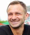 Все надеются, что Россия удивит и доберется до медалей ЧМ-2018 - Дмитрий Сычев