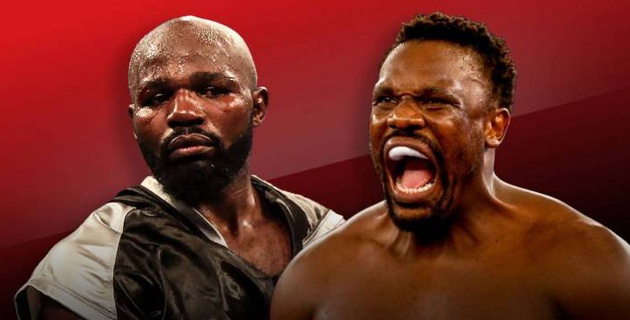 Экс-претенденты на титул чемпиона в супертяжелом весе выступят в одном вечере с Елеусиновым