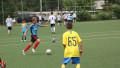 В Алматы состоялся благотоворительный турнир среди детей-сирот