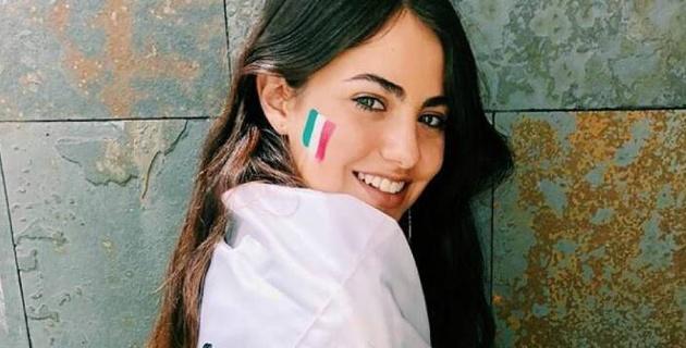 """Мексиканские красотки, или кто помог """"зеленым"""" победить Германию и сотворить главную сенсацию ЧМ-2018"""
