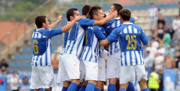 """Угроза для """"Астаны"""", или что нужно знать о первом сопернике казахстанского клуба в Лиге чемпионов"""