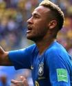 Гол в матче ЧМ-2018 помог Неймару войти в тройку лучших бомбардиров в истории сборной Бразилии