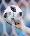 Букмекеры сделали прогноз на последние матчи России, Испании и Португалии в группе ЧМ-2018