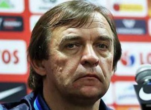 Экс-тренер сборной Казахстана разглядел плюсы в разгромном поражении россиян на ЧМ-2018