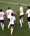 Прямая трансляция матча Англия - Бельгия и других игр 15-го дня ЧМ-2018 по футболу