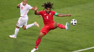 Матчем с тремя голами и волевой победой завершился групповой этап ЧМ-2018