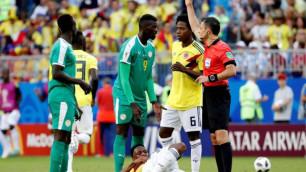 Сенегал попросил ФИФА наказать Японию и пересмотреть правило выхода в плей-офф ЧМ по fair play