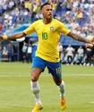 Прямая трансляция матчей 1/4 финала ЧМ-2018 по футболу Уругвай - Франция и Бразилия - Бельгия