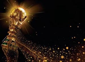 Чемпионом мира по футболу в четвертый раз подряд станет сборная из Европы