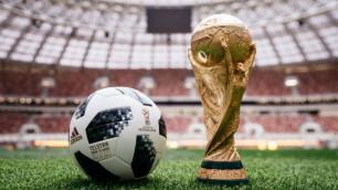 Букмекеры определились с победителями оставшихся двух четвертьфинальных матчей ЧМ-2018