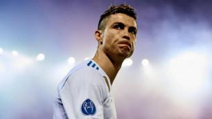 """""""Реал"""" нашел замену Роналду"""
