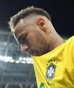 Роналдо разочаровался в Неймаре