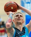 Выставлявшийся на драфт НБА казахстанский баскетболист объявил о завершении карьеры