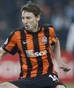 Участник матча за Суперкубок УЕФА после отъезда из КПЛ не прошел просмотр в венгерском клубе