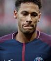 """""""Реал"""" сделал заявление по поводу перехода Неймара"""