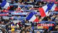 Французский болельщик лишился часов за 12 тысяч евро после обнимашек с незнакомцем в финале ЧМ-2018
