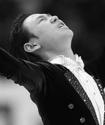 Нурсултан Назарбаев выразил соболезнования семье Дениса Тена