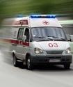 Действия сотрудников скорой помощи проверят в рамках уголовного дела по факту смерти Дениса Тена