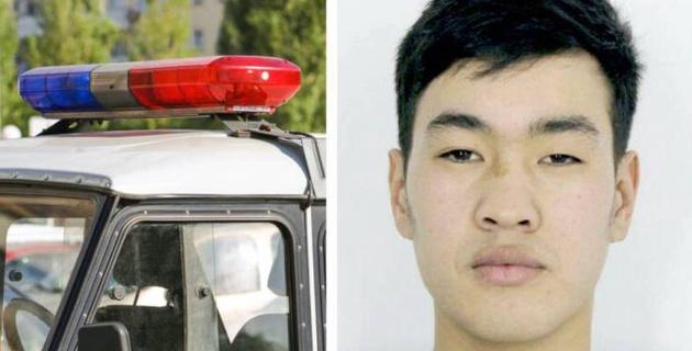 Задержан второй подозреваемый в убийстве Дениса Тена