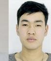 Что известно о задержанных по делу об убийстве Дениса Тена