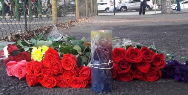 В Алматы разыскивают свидетеля убийства Дениса Тена