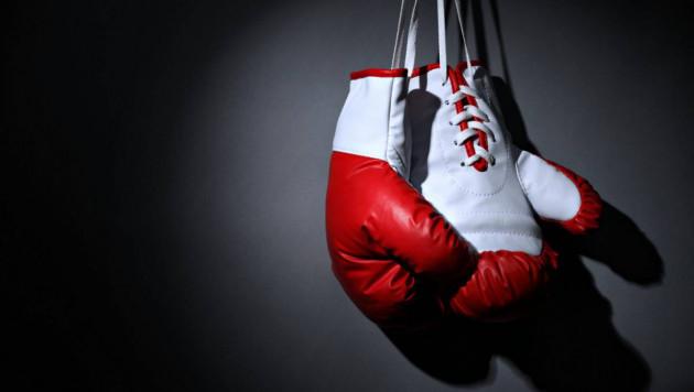 Включение бокса в программу Олимпийских игр-2020 по-прежнему находится под вопросом