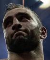 """""""Извините"""". Мурат Гассиев сделал заявление после первого поражения в карьере"""
