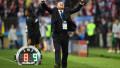 Зидан, Дешам и Черчесов номинированы на звание лучшего тренера по версии ФИФА