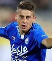 Дважды лучший футболист Азии близок к переходу в казахстанский клуб