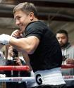 """""""Самый крутой из крутых"""". Почему весовой категории Головкина нужна Всемирная боксерская суперсерия"""