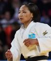 Казахстанская дзюдоистка выиграла бронзовую медаль на Гран-при в Загребе