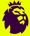 Составлен рейтинг самых ненавидимых клубов английской премьер-лиги