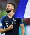 Французский клуб после неудачных переговоров с Балотелли захотел подписать чемпиона мира