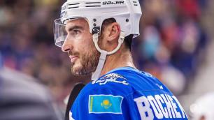 """""""Барыс"""" ищет таланты, или кто должен приехать в Астану до начала 11-го сезона в КХЛ"""