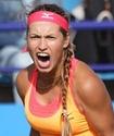 Путинцева вышла в четвертьфинал турнира WTA в Вашингтоне