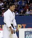 Сборная Казахстана по дзюдо назвала состав на Азиатские игры