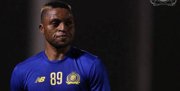 """Клуб Кабананги после его ухода в """"Астану"""" оформил самый дорогой трансфер в своей истории"""