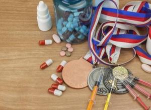 Чемпиона мира и участницу Олимпиады-2016 из Казахстана дисквалифицировали за допинг