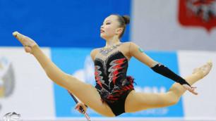 Главный тренер сборной Казахстана прокомментировала дисквалификацию участницы Олимпиады-2016 за допинг