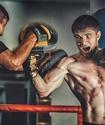 Полное видео боя, в котором небитый казахстанский боксер из лагеря Головкина нокаутировал американца