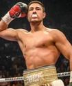 """""""Молодые и горячие"""". Несколько боксеров из Казахстана, которые могут удивить в США"""