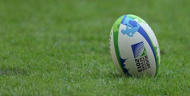 Во Франции регбист умер после товарищеского матча