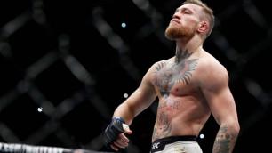 Тренер экс-чемпиона UFC оценил шансы на победу МакГрегора и Нурмагомедова в их очном поединке в США