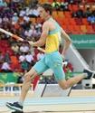 Казахстанские легкоатлеты на Азиаде-2018. Кто из мужчин претендует на медали