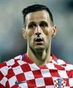 Хорватcкий футболист объяснил отказ от серебряной медали ЧМ-2018