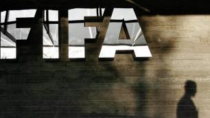 """Слово """"коррупция"""" исчезло из кодекса этики ФИФА"""